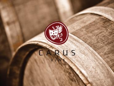 carus-logo