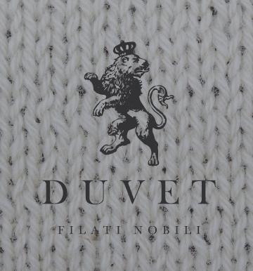duvet-logo