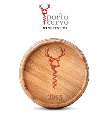 porto cervo wine festival starwood hotel cervo