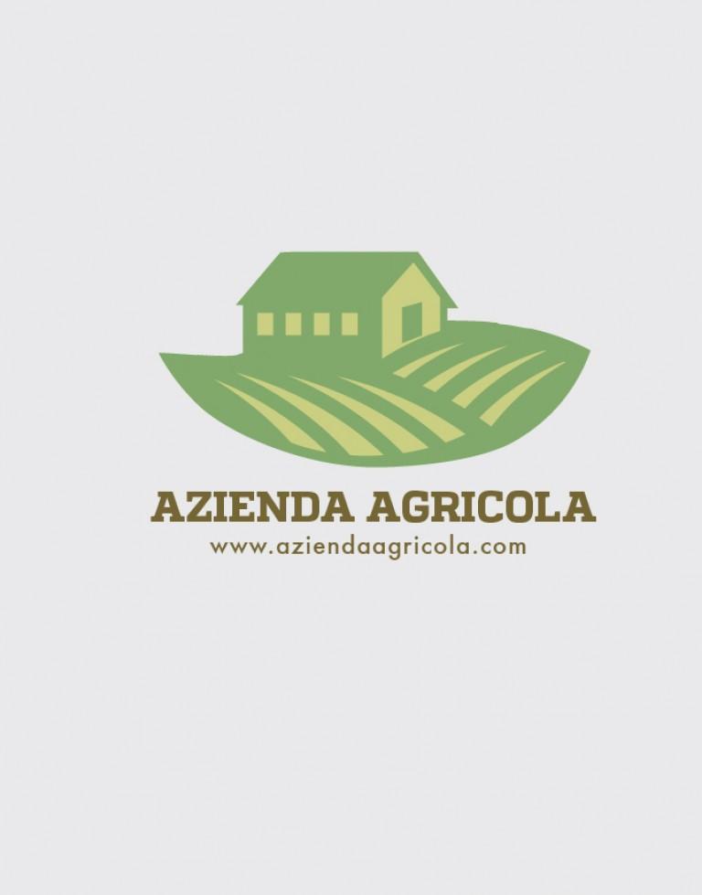 azienda-agricola-logo-personalizzare-sardegna