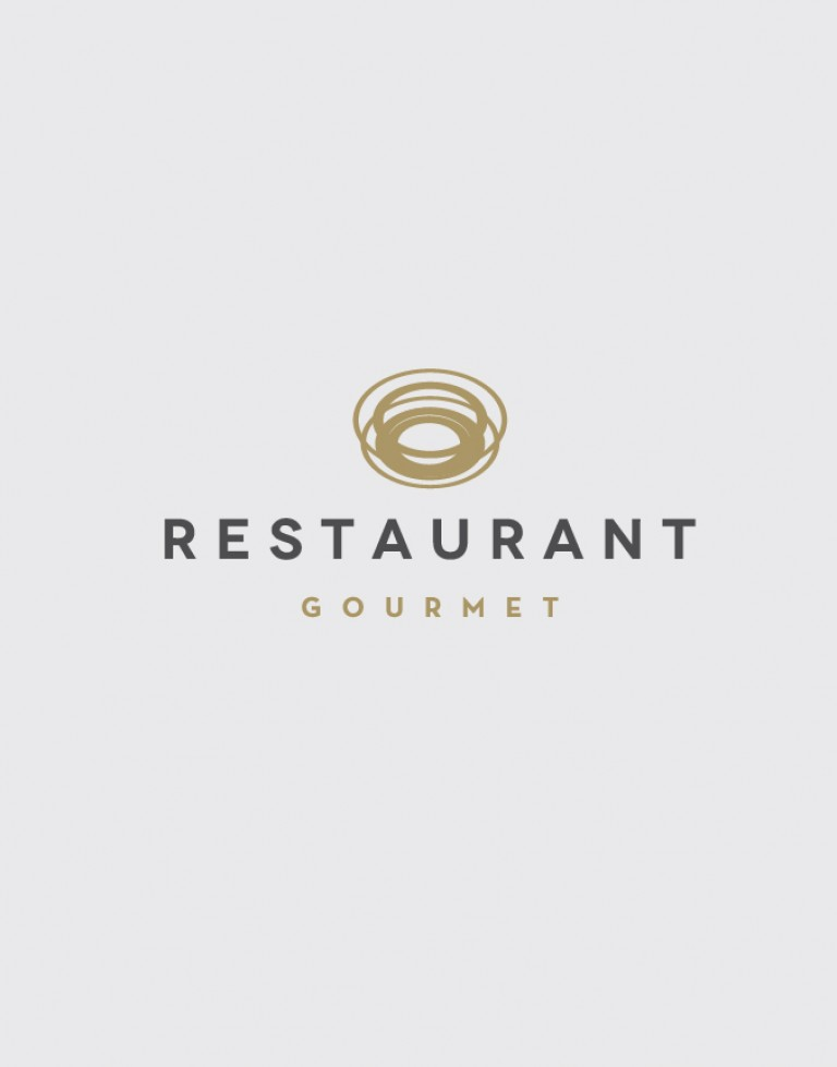 logo-ristorante-sardegna-porto-cervo-costa-smeralda-olbia