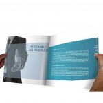 brochure-