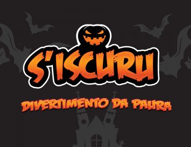 S'ISCURU